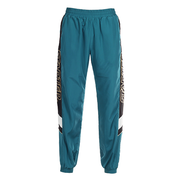 스타터Retro sports wind pants_7018244004_43