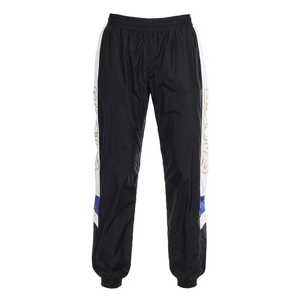 스타터Retro sports wind pants_7018244004_99