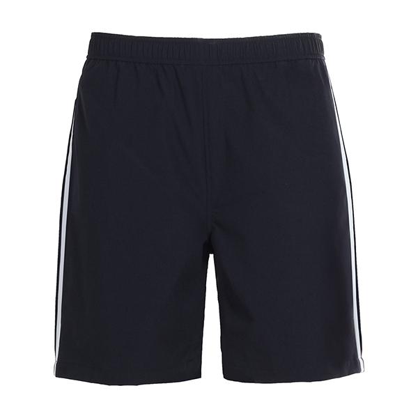 스타터Logo tape shorts_7018244103_56