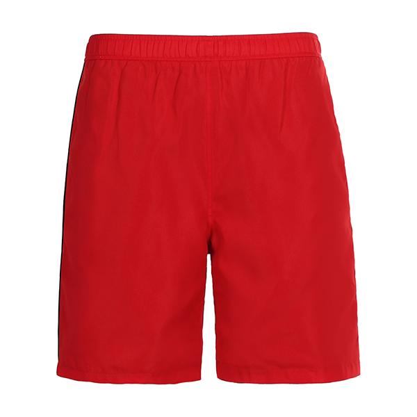 스타터Logo tape shorts_7018244103_61