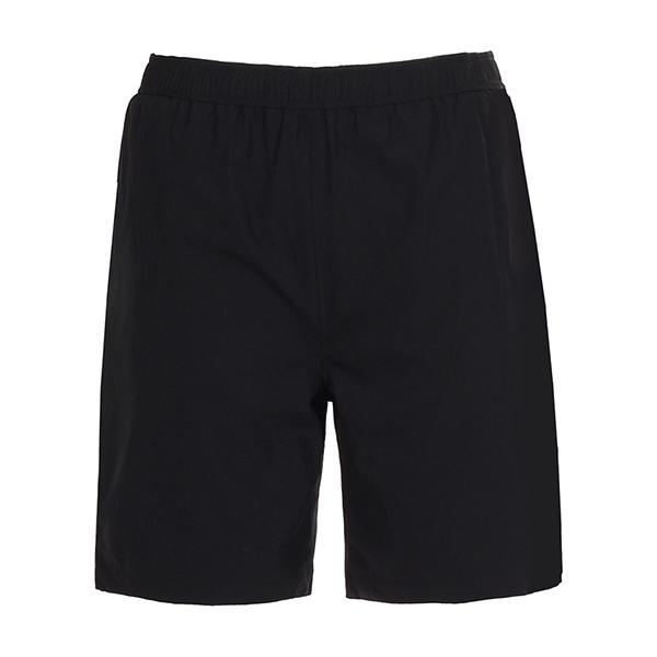 스타터Logo tape shorts_7018244103_99