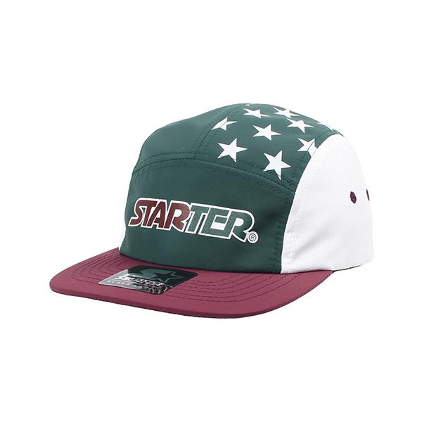 스타터OG80's authentic campcap_7018291802_43