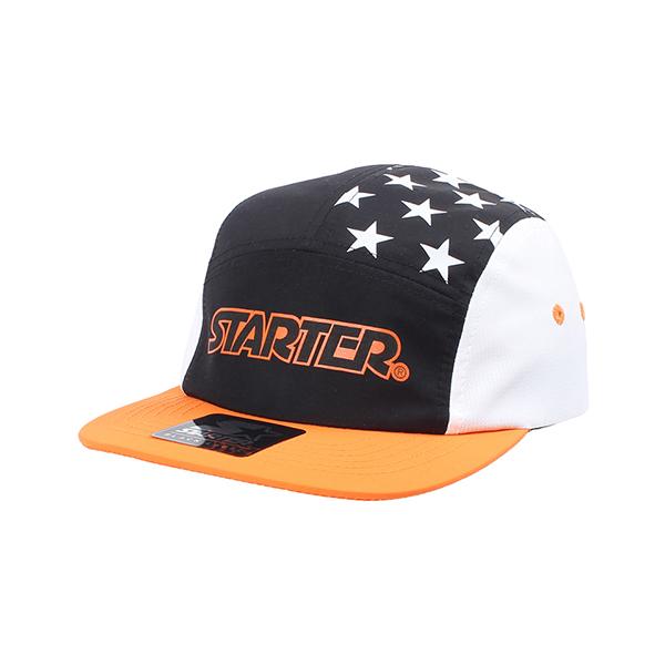 스타터OG80's authentic campcap_7018291802_99